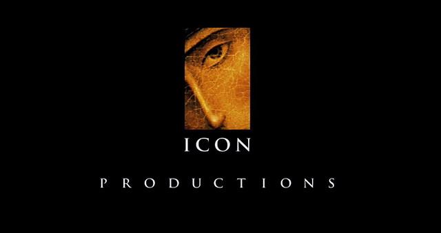 Películas de Icon Productions: es.doblaje.wikia.com/wiki/Categoría:Películas_de_Icon_Productions