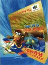 01 1998 Nintendo Schlumpf rear.jpg