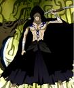 BA Grim Reaper.PNG