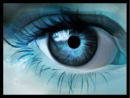 Blue Eye 5.png