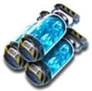 3 blue Unstable Iso-8.png