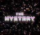 Il mistero