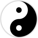 240px-Yin and Yang svg.png