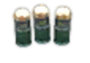 40mm Grenades - BiA small.png