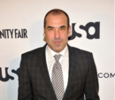Suits Cast Rick Hoffman Wiki Profile Pic.png