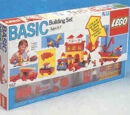 557 Basic Building Set