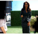 Images of Gina Torres