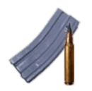 5.56x45mm NATO - BiA.png