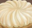 Limone Pie