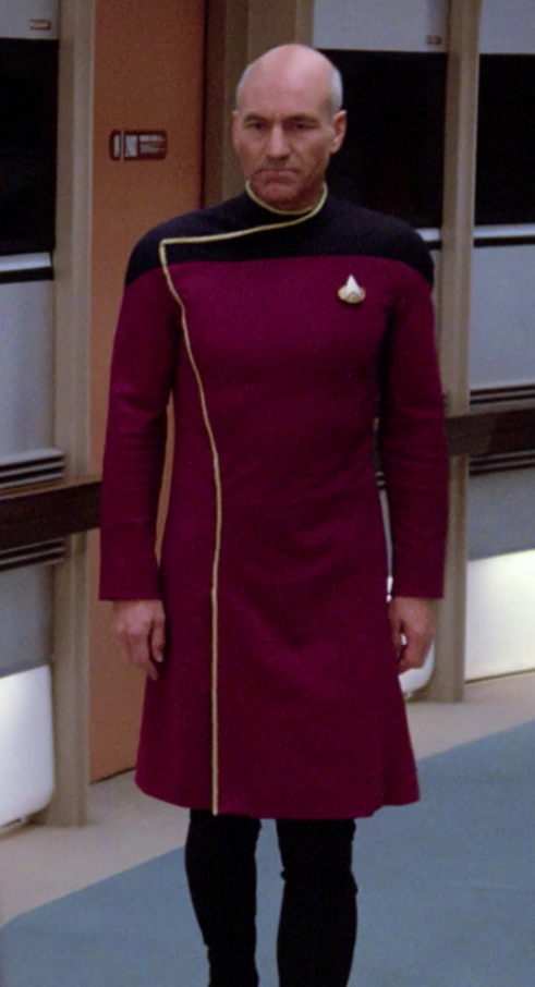 Mode et Chiffons !!! Starfleet_dress_uniform,_2364