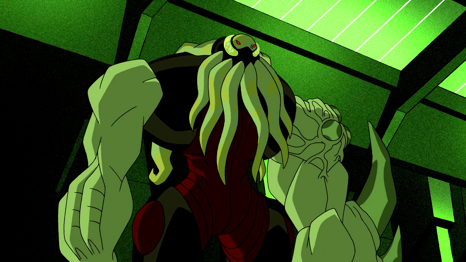 http://img2.wikia.nocookie.net/__cb20120730162819/ben10/images/1/1c/Vilgax_future.png