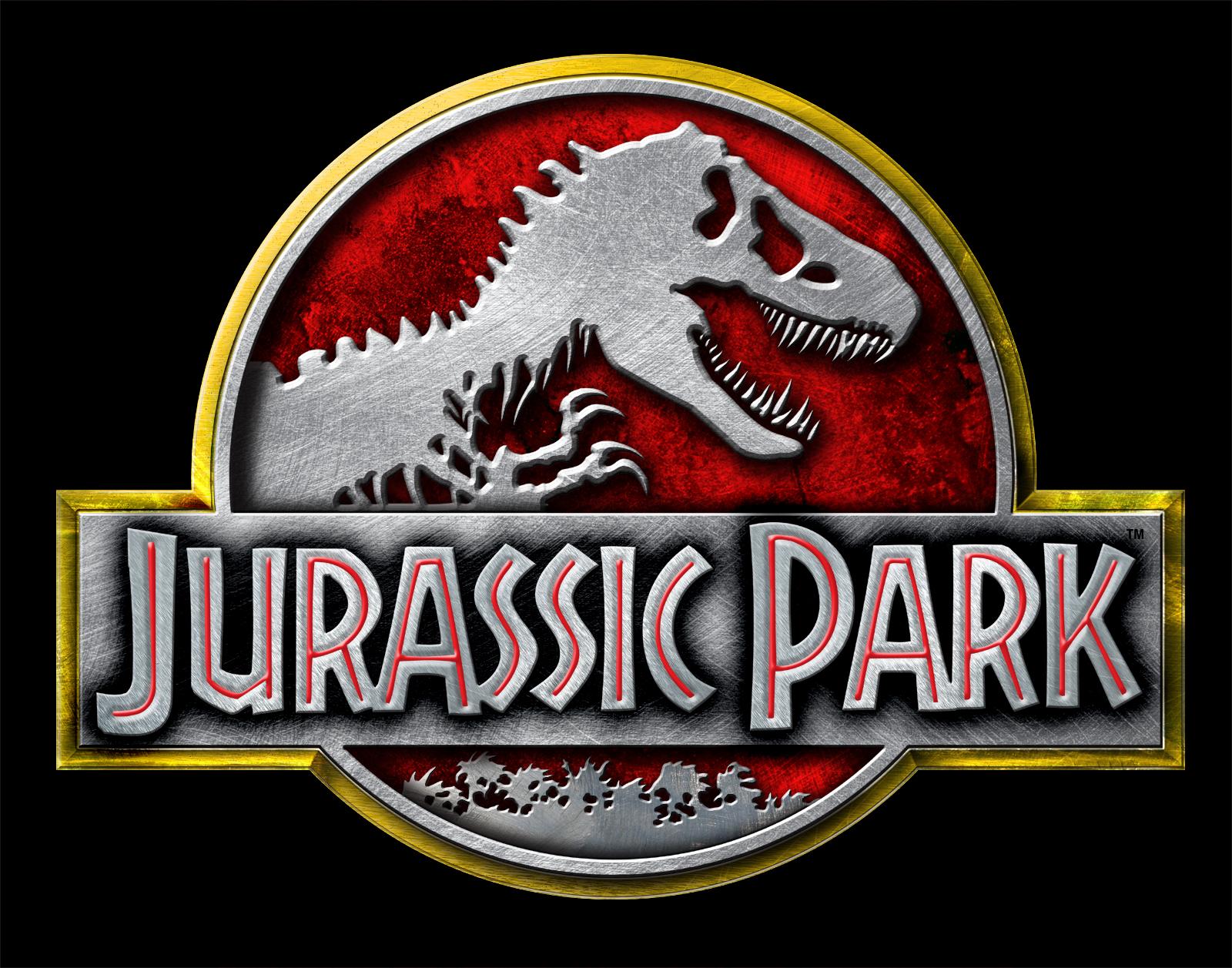 [Image: Jurassic-Park_Logo-2-.jpg]