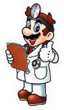 Saga Super Smash Bros. - Página 4 Dr._Mario_Pegatina_SSBB