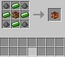 A Random Contributor/Tekkit: Idea's for larger explosives
