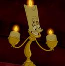 Lumière.png