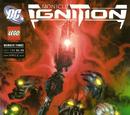 BIONICLE Ignition 3: Showdown