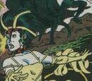 Zhilla Char (Earth-616)