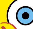The SpongeBob SquarePants Movie (soundtrack)