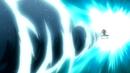 Iron Dragon Roar.PNG