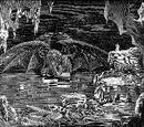 7 Prinzen der Hölle