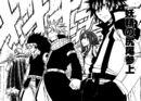 Fairy Tail's Back In Town.jpg