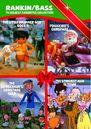 RankinBass TV Holiday Favorites Collection.jpg