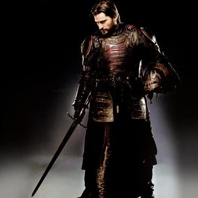 Jaime Lannister3
