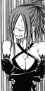 Erza in a state of turmoil.png