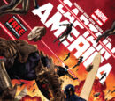 Captain America Vol 6 16