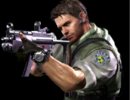 Chris Redfield by Cheli chan.png
