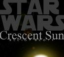 Star Wars: Crescent Sun