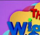 The Wiggles (TV Series 1)