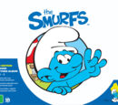 Smurfs: Ultimate Collection 1