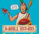 Angry Aztecs(book)