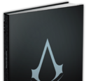 Assassin's Creed: Enciclopedia