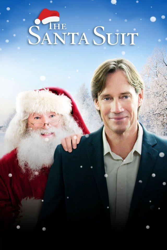 Santasuit Julfilmer