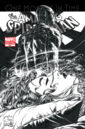Amazing Spider-Man Vol 1 641 Joe Quesada Sketch Variant.jpg