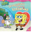 SpongeBob's Secret Valentine