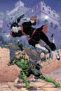 Green Arrow Vol 5 13 Textless.jpg