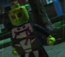 Brainiac (Lego Batman)