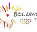 Igrzyska Olimpijskie 2018