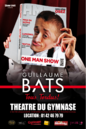 Guillaume Bats-spectacle.png