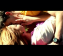 Michael-Aylin Relationship