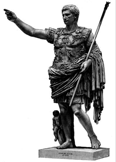 ancient rome and spartacus Spartacus was born in thrace and became a very skilled solider there he was eventually captured by the romans and sold as a slave the romans had a thriving slave economy because of all their conquests of other armies and territories.