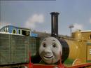 TrainStopsPlay1.png