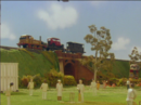 TrainStopsPlay72.png
