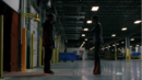 5x04 - Fifty-One 13.png