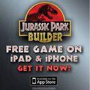 JP Builder release.jpg