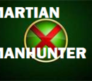 Martian Manhunter (TJLMS)
