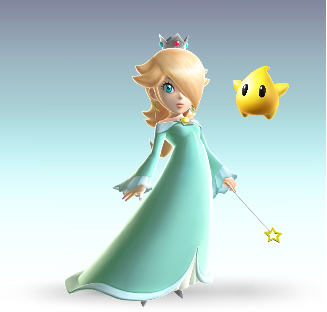 Man Buys 100 Rosalina Amiibos just so others can't have ...